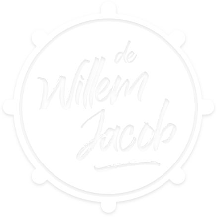 Willem Jacob